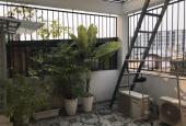 Định cư nước ngoài - Cần bán gấp nhà phố tại quận Gò Vấp