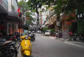 Bán nhà riêng tại 36 đường Nguyên Hồng, Quận Đống Đa, Hà Nội. Giá: 15.5 tỷ, DT 55 m2 x 7T