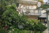 Biệt thự sân vườn gần khu sân bay, Tân Bình, 9x25m, giá chỉ hơn 20 tỷ