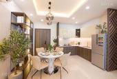 Bán căn hộ chung cư tại đường Nguyễn Lương Bằng, Phường Phú Mỹ, Quận 7, Hồ Chí Minh, DT 70m2