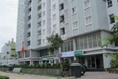 Cần cho thuê gấp căn hộ Orient Quận 4, DT: 72 m2, 2PN, có đầy đủ nội thất, giá: 12.5 tr/th