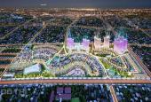 Chuyển nhượng 06 suất nội bộ (view biển) dự án Summer Land Phan Thiết, giá rẻ. 0945.86.9669
