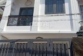 Bán nhà Q7 hẻm 1225 Huỳnh Tấn Phát, P. Phú Thuận