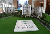 Căn hộ đáng đầu tư nhất thị trường-PiCity Highpark-tiện ích khẳng định giá trị. 0792289389