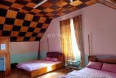 Nhà 2 mặt tiền thế đất thông thoáng kinh doanh homestay ổn định Lữ Gia - LH: 0942.657.566