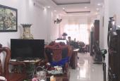 Siêu phẩm mặt phố vỉa hè - Vũ Tông Phan Riverside Ngã Tư Sở - Thanh Xuân. 62m2 x 5T, 13.5 tỷ