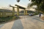 Nhượng lại lô đất đẹp 100m2, đường Nguyễn Phúc Chu, Huế