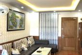 Bán căn hộ chung cư tại dự án khu đô thị Vĩnh Điềm Trung, Nha Trang, Khánh Hòa, giá 1.7 tỷ