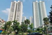 Cơ hội duy nhất sở hữu căn 3 phòng ngủ, 89,3m2 chung cư A10 Nam Trung Yên, Cầu Giấy, Hà Nội