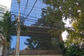 Bán nhà mặt tiền Lam Sơn, P. 2, Tân Bình, 170m2. Giá 26 tỷ