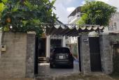 Bán nhà HXH Nguyễn Cửu Vân thông 236 Điện Biên Phủ, phường 17, 7.8x29m, 28.5 tỷ