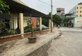 Bán nhà phố Bia Bà, Phường La Khê, Hà Đông, DT3 2m2x4T, 2.1 tỷ. Lh 0327961138 (Zalo)
