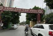 Bán nhà gần sát mặt đường Ngô Quyền, La Khê, Hà Đông, DT 38m2x5T giá 3.3 tỷ. LH 0327961138