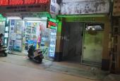 Siêu hot mặt phố Triều Khúc, KD, ô tô, vỉa hè, 54m2, giá nhỉnh 7 tỷ, LH 0986383826