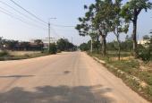 Bán đất tại Đường Nguyễn Du, Phường Đông Lễ, Đông Hà, Quảng Trị, diện tích 200m2, giá 780 triệu
