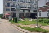 Cần bán gấp nhà phố cao cấp Nguyễn Văn Lượng, Hồ Chí Minh