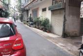 Nhà Yên Lạc - Nhà cực đẹp ô tô vào nhà, giá nhỉnh hơn 5 tỷ