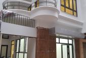 Bán nhà riêng tại phố Bùi Ngọc Dương, Phường Bạch Mai, Hai Bà Trưng, Hà Nội DT 30m2, giá 3.5 tỷ