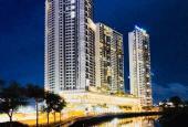 Bán gấp căn hộ Riviera Point, giá tốt nhất, view đẹp nhất, DT 148m2, 3PN, 3WC. LH 078.825.3939