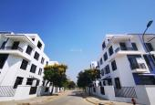 Bán nhà phố Đông Tăng Long gần ngay Vinhomes Quận 9 - giá rẻ bằng 1 nửa - đầu tư lời ngay 100%