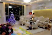 Bán căn hộ cao cấp 139,2m2 tòa CT1 Hyundai Hillstate Hà Đông, 0977189998