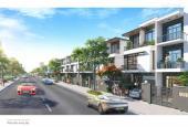 Bán nhà phố xây sẵn quận 9 KDC Đông Tăng Long 100m2, giá 5.7 tỷ, trả từng đợt