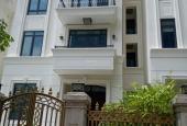 Về Bắc cần bán gấp nhà mặt tiền Lam Sơn, P. 2, Tân Bình 180m2, 26 tỷ