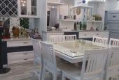 3PN full nội thất giá 13 triệu/tháng tại Phú Hoàng Anh, liền kề Phú Mỹ Hưng - Q7. LH: 0903388269