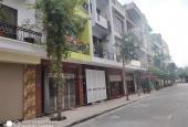 Bán nhà phố Ngọc Trục, Nam Từ Liêm, 32m2, MT 4m. Giá chỉ 1.75 tỷ