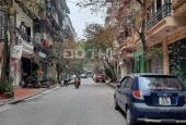 Bán đất Yên Lạc, phân lô, ô tô vào nhà, 44m2, 4,4 tỷ
