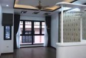 Nhà Lê Thanh Nghị, Hai Bà Trưng, thiết kế đẹp, 62m2, 5T, 4.3 tỷ, 0916054086
