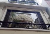 Mới đẹp, hiện đại 7 tầng thang máy, kinh doanh Lê Thanh Nghị, Hai Bà Trưng