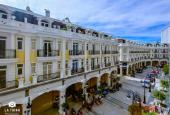 Cần bán căn nhà phố MT Tạ Quang Bửu, Q8, DT 5*17m, DTSD 320m2, giá bán chỉ 14.5 tỷ. LH 0909916089
