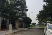 Bán lô đất Khang An đối diện cao tốc Long Thành, Dầu Giây, giá 42tr/m2