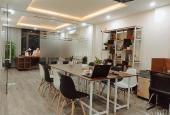 Cho thuê văn phòng full nội thất, mặt bằng kinh doanh siêu rẻ tại Lê Đức Thọ, Mỹ Đình, Nam Từ Liêm