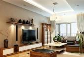 Bán gấp căn hộ cao cấp Mỹ Khánh, 118m2 nhà 3 phòng ngủ, 2 wc nội thất cao cấp giá 3.2 tỷ