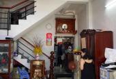 Nhà hẻm thông 5m đường Trương Phước Phan, 4x11m, 1 trệt, 1 lầu. Giá 2,95 tỷ