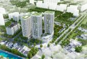 Giảm đến 250 triệu/căn chung cư Iris, vị trí trung tâm Mỹ Đình. Chi tiết LH ngay 0974.685.533