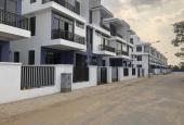 Dự án khu đô thị mới Đông Tăng Long Q 9 nhà phố có sổ chỉ từ 35tr/m2 cư dân hiện hữu tiện ích đầy