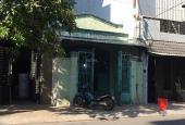 Hẻm Chế Lan Viên - Tân Phú, 5,3x15m, cấp 4, giá 8,3 tỷ TL