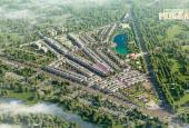 Bán đất nền dự án Eco City Premia, Buôn Ma Thuột