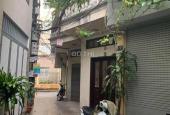 Bán nhà riêng tại phố Lương Định Của, Phường Kim Liên, Đống Đa, Hà Nội. Diện tích 30m2, giá 3.8 tỷ