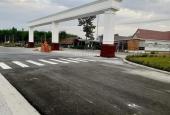 Bán đất nền mặt tiền đường Nguyễn Văn Tạo, chỉ 3 tỷ/nền, thanh toán 3%/tháng
