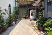 Bán nhà nát giá rẻ, hẻm 5m 1 sẹc Tân Kỳ Tân Quý, Tân Phú gần Aeon Mall 4x15,6m, giá 3.55 tỷ