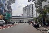 Nhà mặt tiền Bùi Thị Xuân, Q1, 150m2, 5 lầu, 35 tỷ 0901392122