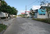 Bán đất đường Tô Hiệu - Gần công an tỉnh Quảng Trị - LH: 085.357.5678