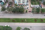 Cần cho thuê căn hộ văn phòng tại chung cư 31 Lê Văn Lương, 75m2, giá 12 tr/tháng. LH: 0936 226 992