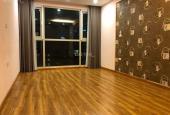 Căn hộ lý tưởng 114m2 Mandarin Garden - 5 Hoàng Minh Giám 2PN, 2 vệ sinh, giá chỉ 46 tr/m2 tầng đẹp
