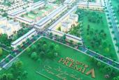 Đầu tư Đất nền dự án Eco City Premia, Buôn Ma Thuột, Đắk Lắk, diện tích 150m2