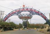 Cần bán lô đất thổ cư gần KCN Giang Điền, 100m2, SHR, LH: 0983.658.606